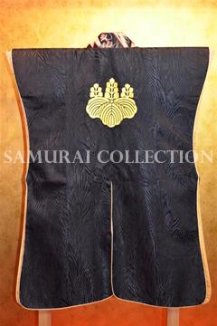 甲冑 鎧 兜 陣羽織 0037