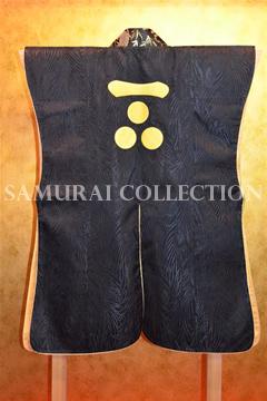 甲冑 鎧 兜 陣羽織 0039