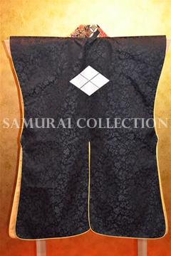 甲冑 サムライコレクション 陣羽織 0040